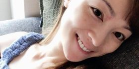 Current Hitomi Yoshizawa (32) wwwwwwwwww