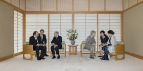 Japan, Vietnam to bolster maritime security cooperation – Sacramento Bee