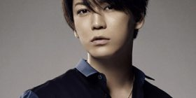 Kazuya Kamenashi took the women's volleyball player result wwwwwwwwwwwwwwwwwwwwwwwwwwwwwww