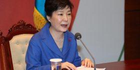 South Korean ruling party of comfort women Okawari remarks Kita ━ ヽ (° ∀ °) Bruno ┌┛) `Д °) ·; '━ Tsu !!