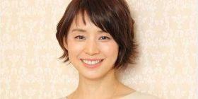 Yuriko Ishida (47) vs Tomoyo Harada (49) vs Yuki Saito (50) file!