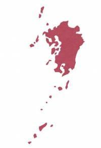 "Zenken characters or something ""Kyushu"" is a dark region wwwwwwwwwwwwwwwwwwwwwwwwww"