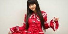 [Sad news] Sumire UESAKA, closing the Twitter and instant