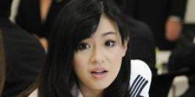 "[Sad news] Sayuri Kaminishi ""Urawa terrible defeat how. I wonder if a friendly game play."" ← also it 's is going."