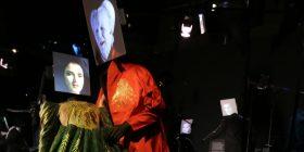 Eiko Ishioka: Japan's 'rebel' artist and art director – Aljazeera.com