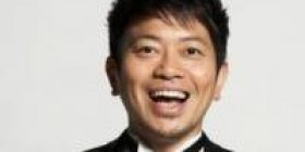 "Hiroyuki Miyasako, Miyazon wwww to ""Tuesday Surprise"" starring send-off → understudy"