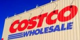 "Costco ""was not at all cheap"" feeling abnormal"