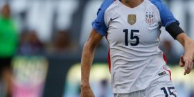 USA v. Japan, live stream: Time, TV channel, and how to watch USWNT online – Sounder At Heart
