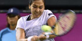Qualifier Zarina Diyas beats local hope Miyu Kato to win Japan Open – ESPN