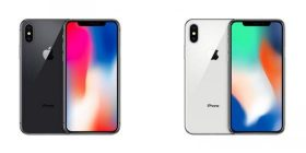 [Sad news] Apple's trump card iPhoneX, death finalized before its release wwwwwwwwwwwwwww