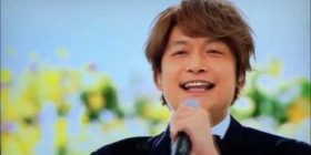 [Sad news] Tower Records, resulting in a stock too late the SMAP of CD in large quantities wwwwwwwwwwwwwww