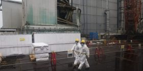 Japan has delayed the Fukushima nuclear plant cleanup again – Engadget