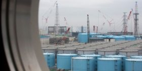 The Cleanup at Japan's Fukushima Nuclear Plant Has Been … – Gizmodo