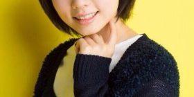 [Image] favorite guy wwwwwwww is such eyebrows dark girl