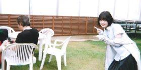 [Love Angel] Tomorina Hirate fucked up Kyaroi wwwwwwwwwww