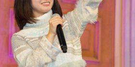 """Kan奈-chan """"live together with the manager"""" ← Koreeeeeeeeeeeeeeee"""