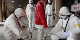 Fukushima evacuee to tell UN that Japan violated human rights – The Guardian