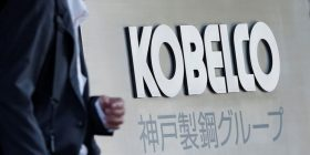 Kobe Steel scandal deepens over quality of products used in cars and aircraft – The Guardian