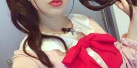 [Angel] Tsuinte appearance of voice-Sumire UESAKA dry Sugii wwwwwwwww
