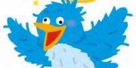 Twitter do merit, zero theory in Gachi