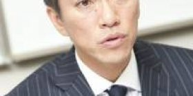 """Hideki Yashiro """"(South Korean government, which invited the former comfort women in the United States and South Korea summit dinner) stability of Tsugeguchi diplomacy"""""""