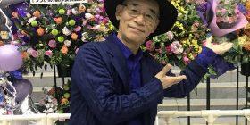 Yukariyuki Tomino's, had gone to live voice actors wwwwwwwwwwwwwwww