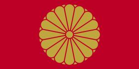 Japan emperor to cede public duties after abdication: prince – Reuters