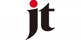 Japan Sex Scandal: 'Rurouni Kenshin' Creator Nobuhiro Watsuki Busted for Child Porn – Variety
