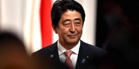 Japan big manufacturers' mood improves in October-December: government – Reuters