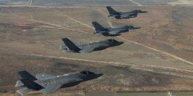 Japan, US, South Korea to hold missile tracking drill amid North Korea crisis – AOL