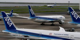 Passenger mix-up on flight to Japan caps a year of airline foul-ups – Los Angeles Times