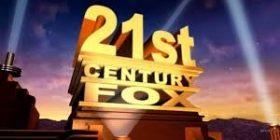 [Hegemony] Disney's, acquired the last 21 century FOX wwwwwwww