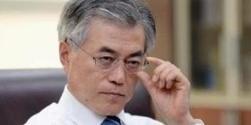 """[Zanto] Japanese government officials """"Korea is not thinking only or can I do to protect their regime."""""""