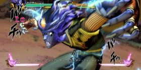 [Good news] to clear the truth of Famitsu review of Jojo 40-point scale