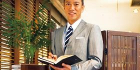 """Yashiro lawyer """"(demotion Takanohana master) heavy disposal is not considered than the length board of directors"""""""