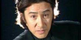[Sad news] Masakazu Tamura, had Fukekon Tondemonaku pattern