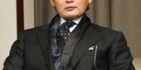 [Spread] to people who do not know well the human beings Takanohana, I want to read.