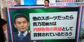 Story Yokono Reiko never introduce