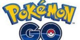 Pokemon GO, not doing anymore anyone