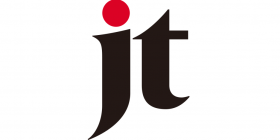 In Bahrain, Taro Kono says Japan can make contributions to enhance Israeli-Palestinian peace process – The Japan Times