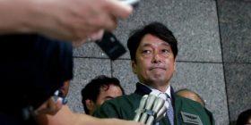 Japan warns of 'impending' mega-quake as large as one that caused Fukushima meltdown – Telegraph.co.uk