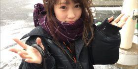 Rina Kawaei-chan (22) is too cute problem