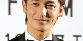 [Sad news] Hiroshi Tamaki (37), still single
