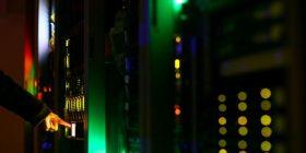 $530 million lost in hack of Japan cryptocurrency exchange – Deseret News