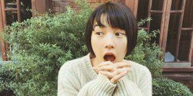 Of I (Motonotoshi Rena) 's latest image wwwwwwwwwwwwwww