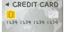 Guy has been shopping with Rakuten card ww.ww.ww.ww.ww.ww.ww