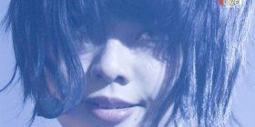 Hirate moment TomoRina was possessed wwwwwwwwwwww
