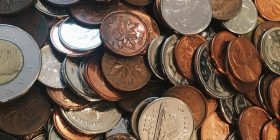 People of tweets had multiplied over life 20 million yen is too dire to [sad news] coin check