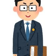 [Why Ya] lawyer to affirm the support of South Korea for the comfort women issue of the Japan-South Korea agreement, often.