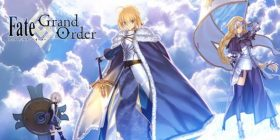 [Good news] FGO's, was friendly management to facilitate rely on Gacha voice actor